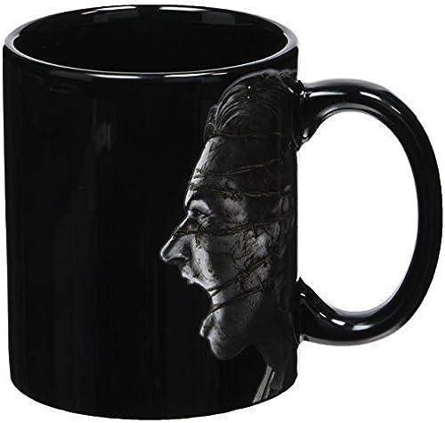 tienda de venta The Evil Within Wirojo Mug Mug Mug (Electronic Games) by Gaya Entertainment  diseños exclusivos