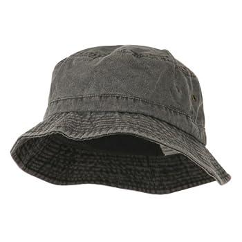 xxxl hats