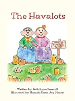 The Havalots (The Adventures of the Havalots)