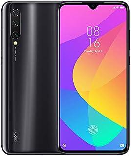 comprar comparacion Xiaomi Mi 9 Lite – Smartphone con Pantalla AMOLED FullHD de 6,39