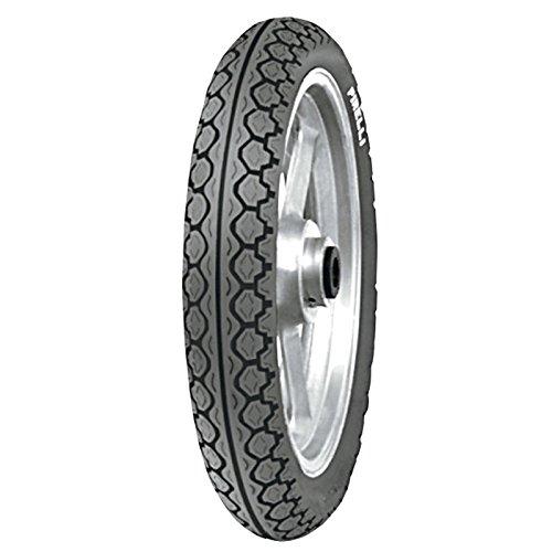 Gomma pneumatico anteriore Pirelli MT 15 Mandrake 80/80-16 45J