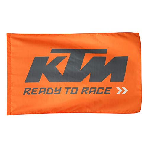 KTM Ktm Flag Original PowerWear