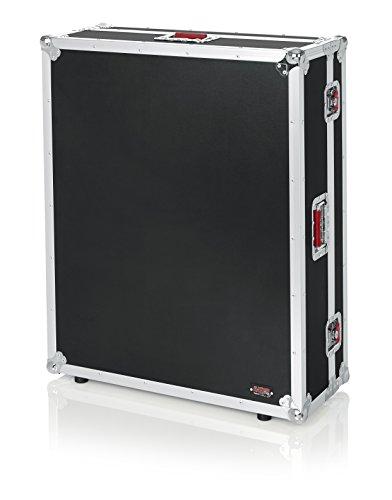 GATOR G-Tower Holzkoffer für Midas M32 Mixer
