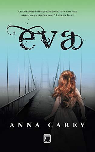 Eva - Eva - vol. 1
