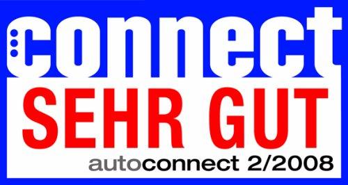 TomTom-Go-730-Traffic-Navigationssystem-inkl-TMC-Pro-109-cm-43-Zoll-Display-31-Laenderkarten-Bluetooth-Text-to-Speech-Fahrspurassistent