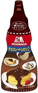 森永製菓 チョコレートシロップ 200g