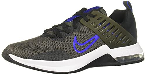 Nike AIR MAX Alpha TR 3 Men's,News schwarz - 9.5/43