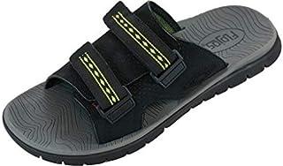 Flojos Men's Shasta Sandal