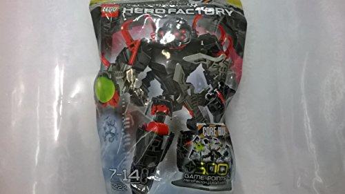 LEGO Hero Factory 6222 - Core Hunter