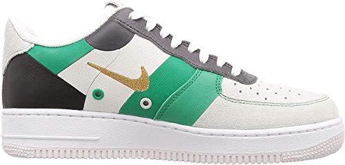 Nike Air Force 1 '07 Premium 1