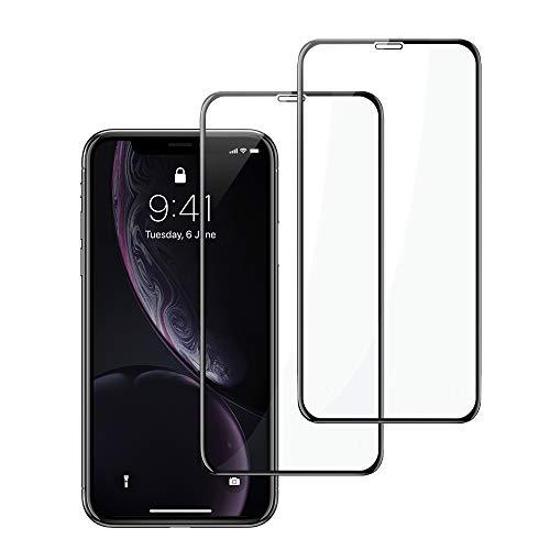 mica de cristal templado iphone 11 fabricante Gaishi