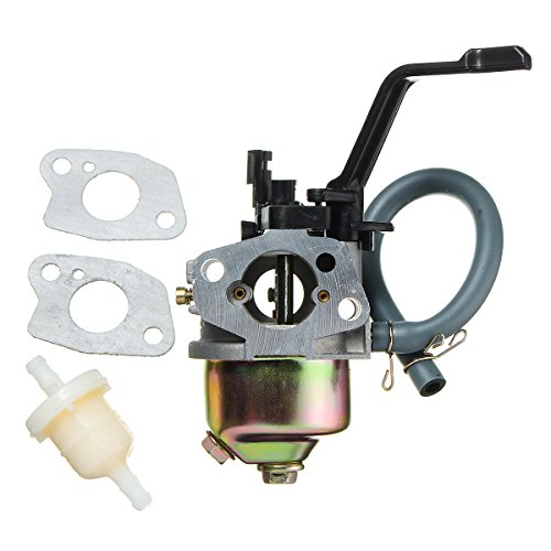 Alamor Gx160 Gx200 5.5Hp 6.5Hp Motor Generator Carburateur Carb Onderdelen voor Honda