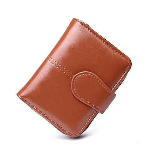 eaz Geldbörsen für Damen, kurze...