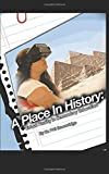 A Place in History:: Virtual Reality in Secondary Education