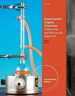 Experimental Organic Chemistry by GILBERT/MARTIN (2010-02-14)