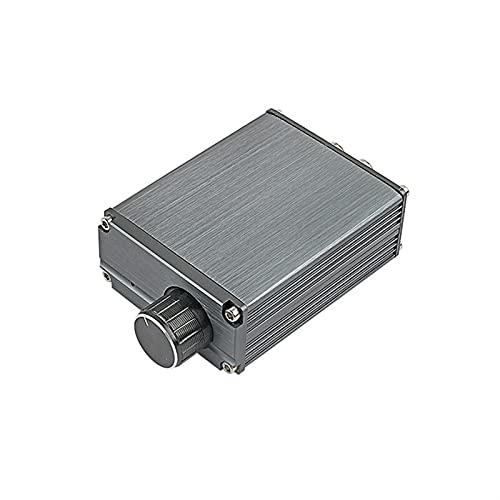 Wnuanjun 1 UNID TPA3116D2 Amplificador de Potencia Board 100W Mono Subwoofer Amplificadores Amplificador de Audio Digital para el Cine de Sonido del hogar (tamaño : TPA3116D2 Amplifier)