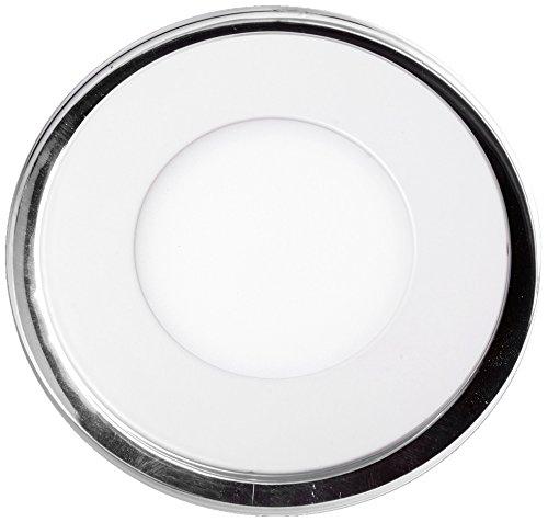 Digilamp Downlight LED empotrar