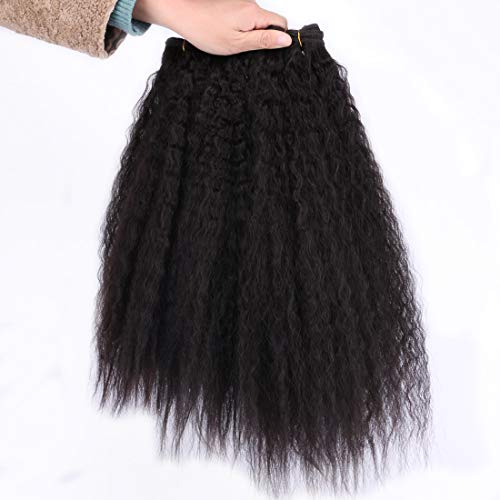 2 hair color weave _image4
