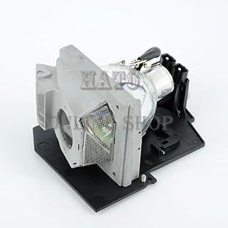 OPTOMA オプトマ プロジェクター交換用ランプ BL-FS300B OPTOMA THEME-S HD7200/HD80/HD80LV/HD8000/HD8000LV/HD800X/HD803/HD803LV/HD806/HD806ISF/...