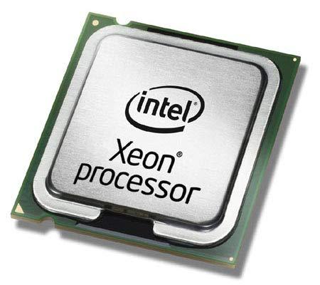 cm8066002032805–Xeon E5–2603V41,70gHz SKT2011–315MB de caché) ohne Kühler.