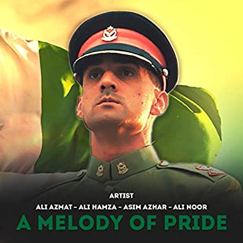 A Melody of Pride