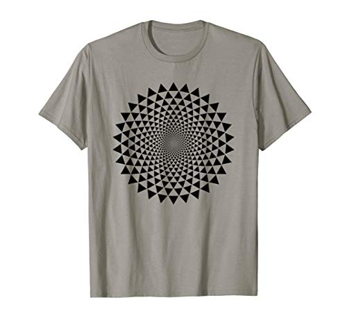 Top optical illusion shirts for women for 2021