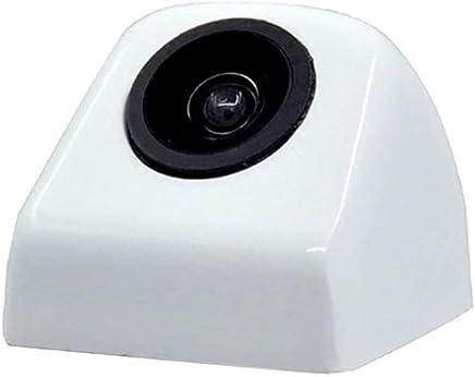 et Waterproof Mini Camera Rear View Camera Metal Body Rearview Camera Park Monitor 170 Degree Mini