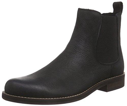 1883 by Wolverine Men's Garrick Chelsea Fashion Sneaker, Copper Brown, 11.5 M US