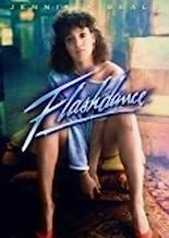 Flashdance (Bilingual) [Import]