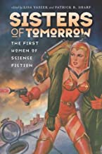 Science Fiction Books March