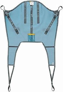 パラマウントベッド ハイバックR 入浴用L KZ-A71224