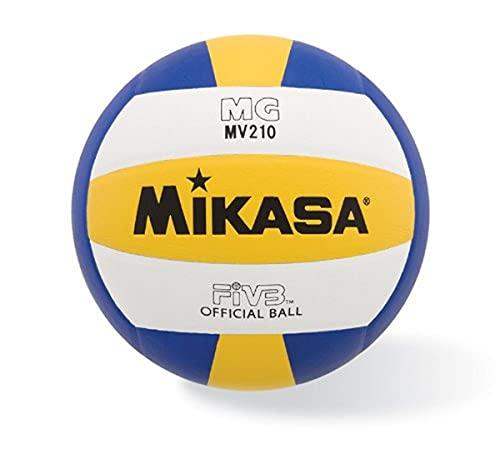 Balón De Voleibol Oficial  marca Mikasa Sports