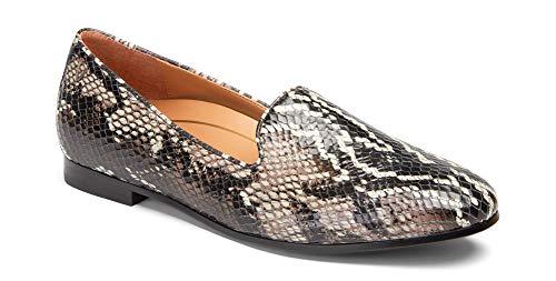 Top 10 best selling list for flat walking shoes ladies