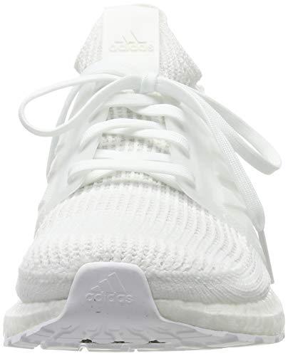 41yGB4v jTL - adidas Men's Ultraboost 19 M Running Shoes