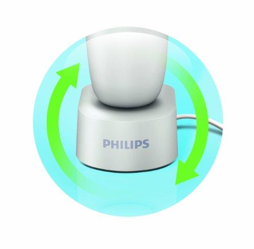 Philips Sonicare HX8111/02 Air Floss zur Zahnzwischenraum Reinigung - 13