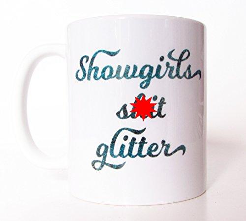 Part of the Alba Quirky range Funny rude Scottish Slang mug Shut yer geggie