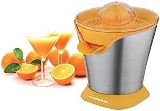 Olsenmark Electric Citrus Juicer with stainless steel Housing OMCJ2206