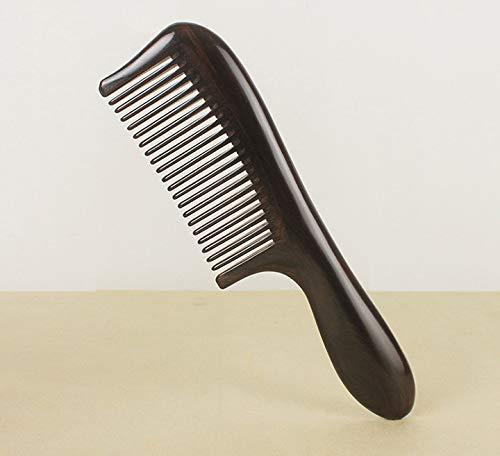 Roots Haarverzorging Dressing Kam Styling ontwarren Naadloze gladgestreken tip