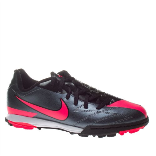 Nike Kinder-Fußballschuh JR T90 SHOOT IV TF