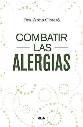 Combatir las alergias (OTROS NO FICCIN)