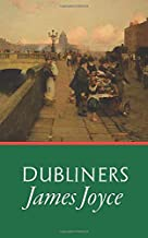 Best the dubliners book Reviews