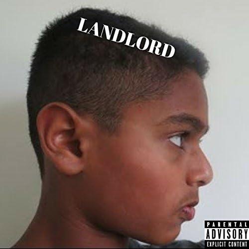 Lil Diamondz