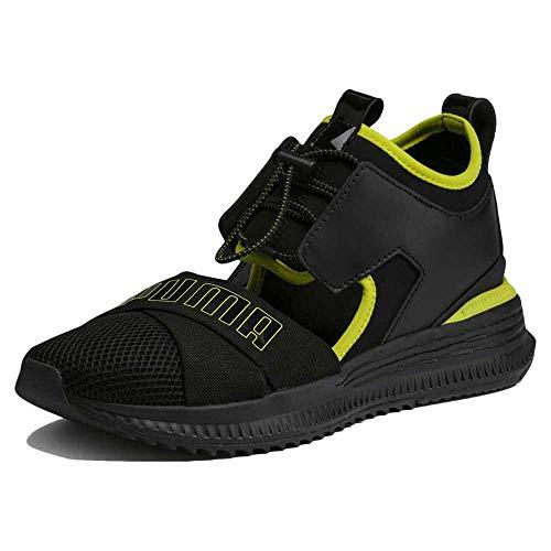 Puma X Fenty Avid WNS by Rihanna 367683 01 Damen Sneaker 36