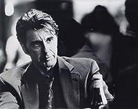 直輸入、大きな写真「ヒート」アル・パチーノ、Al Pacino