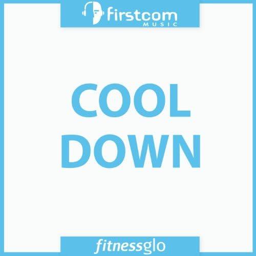 FitnessGlo
