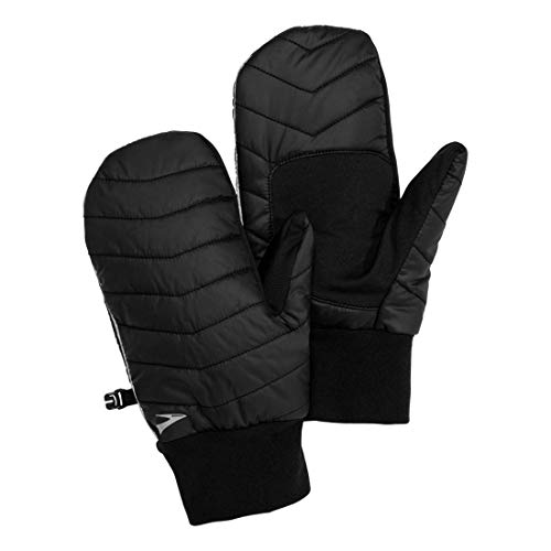 Brooks Cascadia Thermal Mitt (Small)