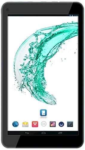 Odys Mira - Tablet de 7