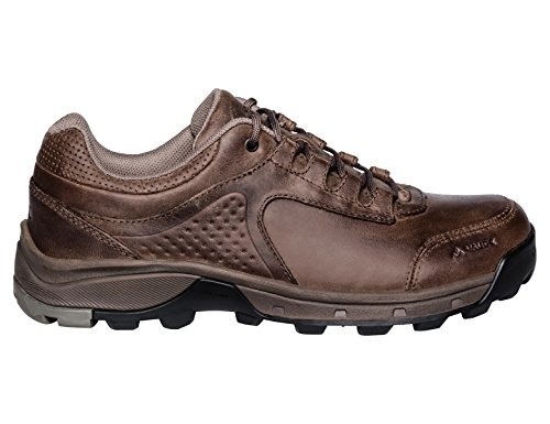 VAUDE Tvl Comrus Leather