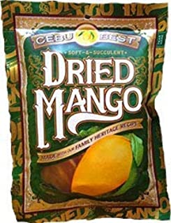 Top 10 Dried Mangoes of 2019 - Reviews Coach