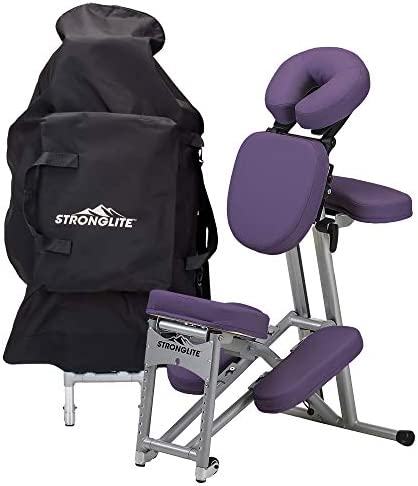 Top 10 Best portable massage chairs Reviews